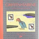 Griffin & Sabine: An Extraordinary Correspondenceby Nick Bantock