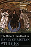 img - for The Oxford Handbook of Early Christian Studies (Oxford Handbooks) book / textbook / text book
