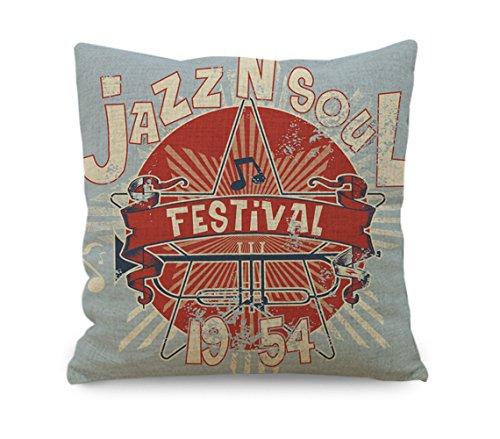 yinggouen-jazzn-soul-dekorieren-fur-ein-sofa-kissenbezug-kissen-45-x-45-cm