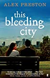 Image of This Bleeding City