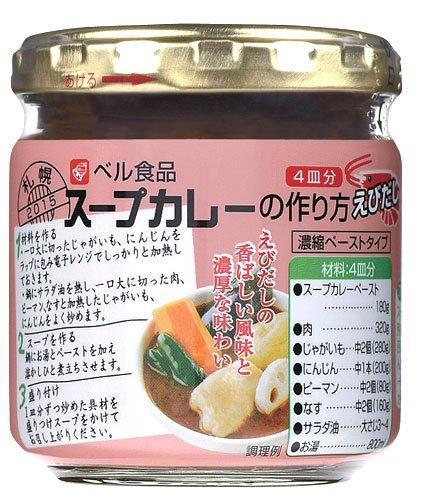 http://macaro-ni.jp/26955