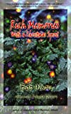 img - for Rich Memories with a Christmas Spirit book / textbook / text book