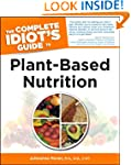 The Complete Idiot's Guide to Plant-B...