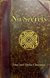 No Secrets (A Vested Interest)