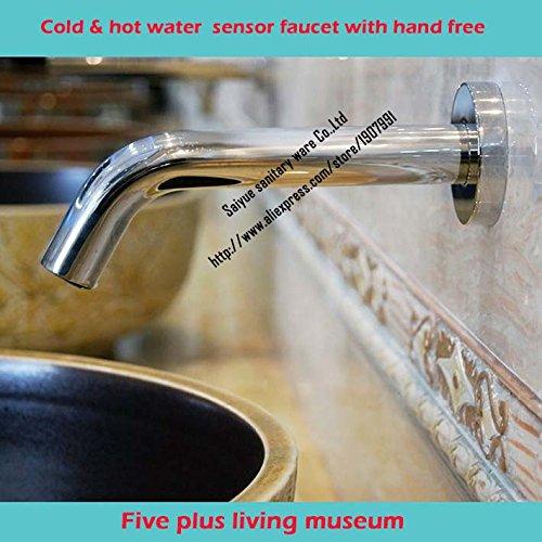 hbbobo-fashion-tre-set-per-lavabo-3-fori-lavabo-doppio-manico-bagno-rubinetto-per-lavabo-finitura-cr