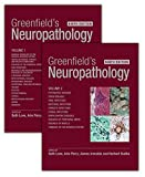 Greenfield's Neuropathology, Ninth Edition - Two Volume Set