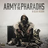 In Death Reborn [Explicit] by Army Of The Pharaohs [Music CD]