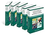The Wiley Blackwell Encyclopedia of Health, Illness, Behavior and Society (SSEZ -Wiley Blackwell Encyclopedias in Social Sciences)