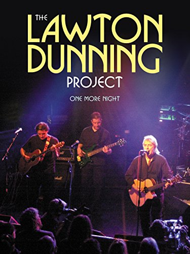 The Lawton Dunning Project