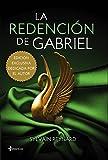 La redenci�n de Gabriel (ER�TICA ESENCIA)