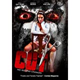 Cut [DVD] [2010]by Simon Phillips