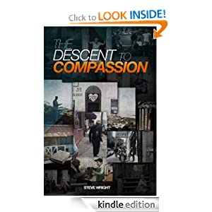 The Descent To Compassion