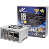 FSP Group Mini ITX / Micro ATX / SFX 300W 80 Plus Certification Power Supply (FSP300-60GHS)
