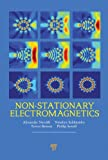 img - for Non-stationary Electromagnetics book / textbook / text book