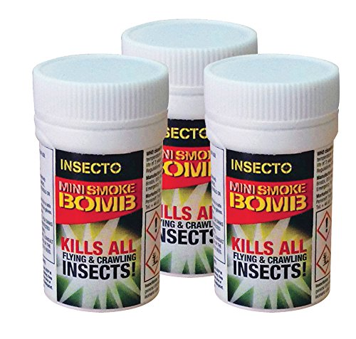 3-x-insecto-smoke-bomb-bed-bug-cockroach-killer-fogger-house-room-fumers