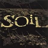 Halo (Album Version)
