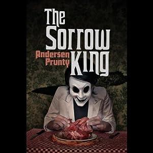 The Sorrow King Audiobook
