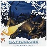 Sword's Song by Battlelore
