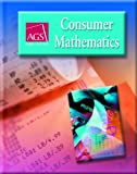 CONSUMER MATHEMATICS STUDENT TEXT