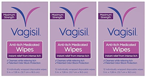vagisil-medicated-anti-itch-wipes-maximum-strength-12-wipes-pack-of-3-total-36-wipes