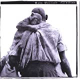 Fathering [Explicit]