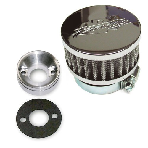 Air Filter Kit for Go-Ped & Baja 5b RC Engines