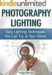 Photography Lighting: Easy Lighting T...