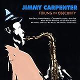 Sinner Street - Jimmy Carpenter