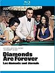 Diamonds Are Forever (Bilingual) [Blu...