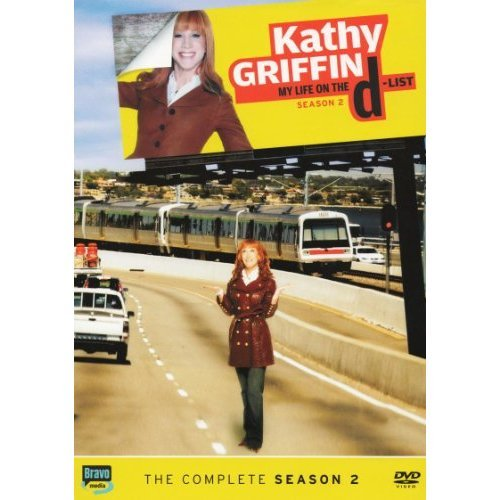 kathy-griffin-my-life-on-the-d-list-season-two