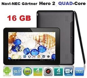 Ainol Novo 10 Hero 2 Android 4.1 Tablet PCDDR 3Schwarz  Kundenberichte und weitere Informationen