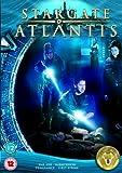 echange, troc Stargate Atlantis S3 V5 [Import anglais]
