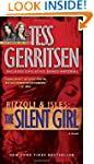 The Silent Girl: A Rizzoli &amp; Isles No...