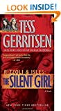 The Silent Girl: A Rizzoli & Isles Novel (with bonus short story Freaks): A Novel