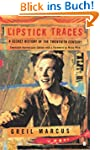 Lipstick Traces