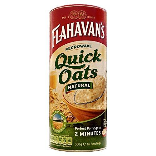 flahavans-microwaveable-quick-oats-500g