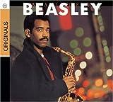echange, troc Walter Beasley - Walter Beasley