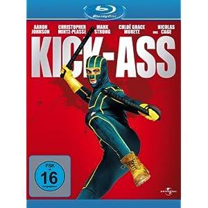 51duDHoKKmL. SL500 AA300  [Amazon] Verschiedene Blu rays für je nur 7,97€ inkl. Versand