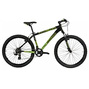 Lombardo Alverstone 300 Mens Lightweight Performance Bike