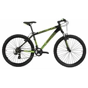 Lombardo Alverstone 300 Mens Lightweight Performance Bike