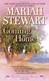 Coming Home (The Chsapeake Diaries) (0345520335) by Mariah Stewart