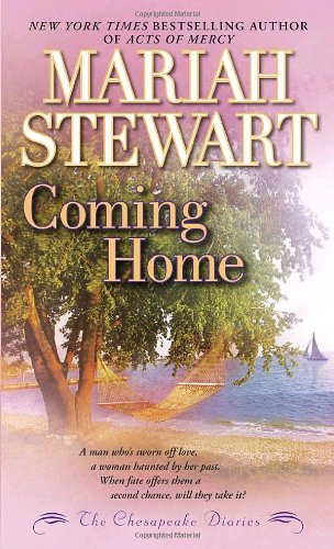 Image of Coming Home (The Chesapeake Diaries)