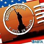 Nueva York [New York]: Esto es la Guía Oficial de Holiday FM de Nueva York |  Holiday FM