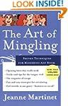 The Art of Mingling: Proven Technique...