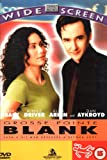 L'ultimo contratto / grosse pointe blank (dvd) italian import