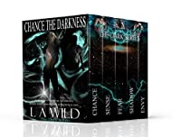 The Dark Series The complete box set