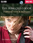 The Irish Cello Book: Traditional Tun...