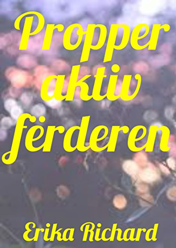propper-aktiv-ferderen-luxembourgish-edition