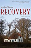 Recovery: A Gold Family Story
