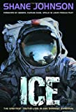 Ice (1578565480) by Johnson, Shane